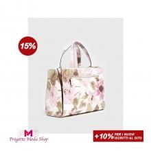 BAGS ARE A GIRLS BEST FRIENDS👜❤️   Scegli la borsa dei tuoi sogni su ➡ www.progettomodashop.it!✨🛍 Scopri i saldi su tutti gli accessori dei migliori brand!😍 Per te il 15% di sconto +10% se sei un nuovo iscritto!🛒  #progettomodashop #borsadonna #saldi2021 #shoppingonline #bags