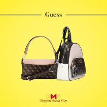 🌺 BENVENUTA PRIMAVERA 🌺 Non rinunciare allo SHOPPING, acquista la tua borsa firmata Guess sul nostro sito ➡ www.progettomodashop.it  LA SPEDIZIONE TE LA REGALIAMO NOI 🌈  #borse #fashion #moda #bag #bags #madeinitaly #accessori #finanzen #style #borsa #shopping #scarpe #geld #investieren #accessories  #shoppingonline #handmade #borsefirmate #dividende #finanziellefreiheit #abbigliamentodonna #borsepelle #pochette