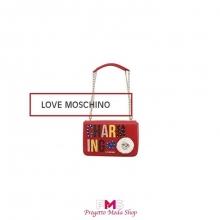 Colorata e frizzante,  la tua borsa esprime la tua personalità 🥰  #lovemoschino e altri brand ti aspettano a prezzi scontati su ➡www.progettomodashop.it   #progettomodashop #bag #womanstyle #lovemoschinobag #guessbag #brandbags