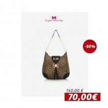 ⏰SHOPPING TIME⏰ I saldi sono appena iniziati!!!🛍🛒 Tantissime borse dei brand più esclusivi ti aspettano su ➡www.progettomodashop.it al 50% di sconto!😍  #progettomodashop #bag #womanstyle #lovemoschinobag #guessbag #brandbags