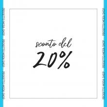 Su www.progettomodashop.it troverai numerosi articoli  scontati al 20% 🎉  APPROFITTA ORA DELL'OCCASIONE💥  . . #progettomodashop #bag #bagoftheday #shoponline #shoppingtime #bagslover #shoppingaddict #woman #liujo #guess