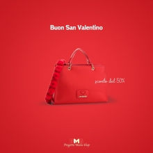 Anche noi oggi per dimostrare il nostro amore  abbiamo inserito lo sconto del 50% sulla collezione Love Moschino ❤ Buon San Valentino a tutti 💋 Scopri tutta la collezione su 🎈 www.progettomodashop.it// link in bio #happysantvalentinesday #progettomodashop #lovemoschino #borsegriffate #madeinitaly #outfits #accessories