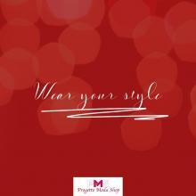 🌟YOUR STYLE IS UNIQUE🌟  Hai scelto gli accessori perfetti per essere unica anche durante le feste natalizie?🎄🎅 Scopri tutte le #bags dei brand più in voga su ➤➤➤ www.progettomodashop.it 👜 Acquistale ora ad un prezzo WoW✨  #progettomoda #borse #christmasshopping #loveshopping